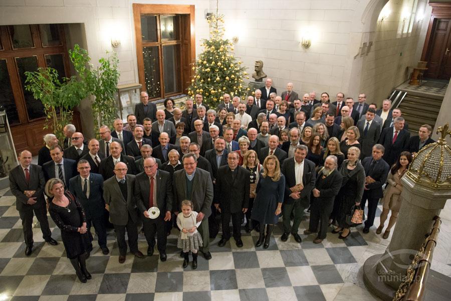 Stowarzyszenie Wychowanków Szkół Zakonu Pijarów w Krakowie