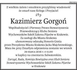 dziennik-polski-z-dn-25-03-2016-nekrolog-kol-kazimierza-gorgonia